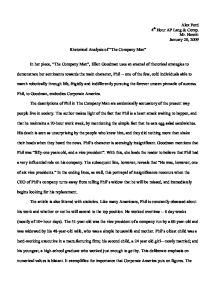 Example Of A Good Thesis Statement For An Essay Analytical Essay Help English Essay Examples also Essay Thesis Statement Example Analytical Essay Help I Need Help Writing My College Essay    Example Essay Thesis Statement